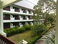 Rimkok Resort Hotel P1110623.JPG