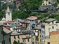 Riomaggiore 001.jpg