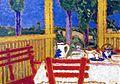 Rippl Breakfast Table c. 1910.jpg