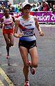 Risa Shigetomo - Womens marathon 2012 Olympics.jpg