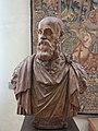 Ritratto del Procuratore Marino Grimani di Alessandro vittoria.JPG