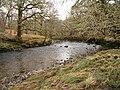 River Aray - geograph.org.uk - 110826.jpg