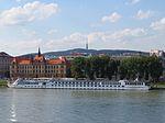 River Aria (ship, 2001) 012.jpg