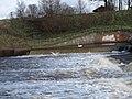 River Irvine - geograph.org.uk - 722060.jpg
