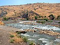 River Jordan near the Sea of Galilee.jpg