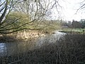 River Perry - geograph.org.uk - 664364.jpg