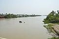 River Rasulpur - Kalinagar - East Midnapore 2015-05-01 8600.JPG