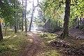 River walk at Applecross - geograph.org.uk - 42336.jpg