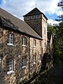 Riverside Mill, Bovey Tracey - geograph.org.uk - 255912.jpg