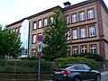 Roßmarktschule in Speyer.JPG