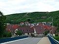 Roßwag-Ort und Weinberge-2011-07-30-panoramio.jpg