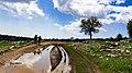 Road - panoramio (224).jpg