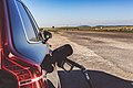 Road Trip Gas station fill up - Fuel pump (29664660281).jpg