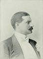 Robert Hilliard.png