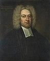 Robert Jenkin St Johns.jpg