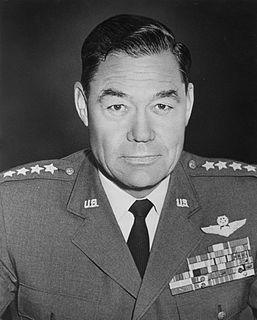 Robert Merrill Lee United States general