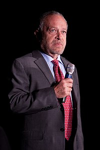 Robert Reich University of Iowa Sep 7 2011.jpg