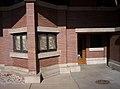 Robie House (468603547).jpg
