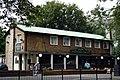 Robinson Crusoe, Stoke Newington, N16 (2508952289).jpg