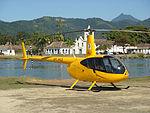 Robinson R44 Astro.jpg