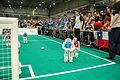 RoboCup 2016 Leipzig - Standard Platform League (16).jpg