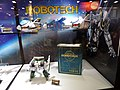 Robotech - products -2.jpg