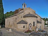 Rochegude - Chapelle St Denis 3.jpg