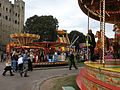 Rochester 2017 Sweeps Fairground 3541.jpg
