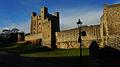 Rochester Castle (6632889057).jpg