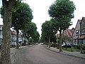 Rochester Road, Earlsdon - geograph.org.uk - 50431.jpg