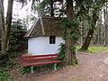 Rochuskapelle am Blutsberg-b.jpg