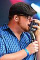 Rock A Radio - Dennis – Rock 'N' Rose Festival 2014 03.jpg