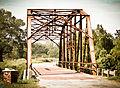 Rock Creek Bridge on Old Route 66.jpg