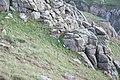 Rocks - panoramio (6).jpg