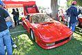 Rockville Antique And Classic Car Show 2016 (30323205861).jpg