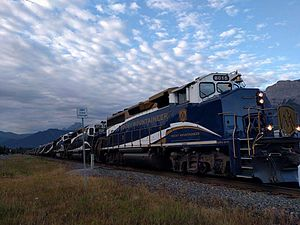 Rocky Mountaineer train.jpg