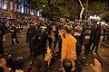 RodeaElCongreso25S2012 18.jpg