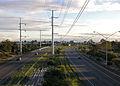 Roe Highway Thornlie Southward SMC.jpg