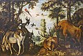 Roeland Savery-Paysage de forêt avec animaux.jpg