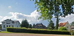 Roennborg - Koestersweg.jpg