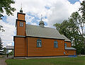 Rogacze - Church of Nativity of Virgin Mary 01.jpg