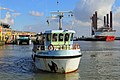 Roger Raveel ship R05.jpg