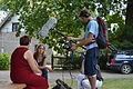 Rok obrzędowy z Wikipedią w Nowej Wsi Reszelskiej - wywiad 2.jpg