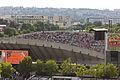Roland-Garros 2012-IMG 3688.jpg