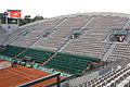 Roland-Garros 2012-IMG 3812.jpg