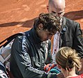 Roland Garros 2012 - Rafael Nadal.jpg