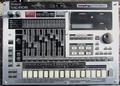 Roland MC-808 Top 2 (B).png