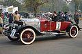 Rolls-Royce - 1923 - 20 hp - 6 cyl - Kolkata 2013-01-13 3206.JPG