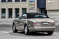 Rolls-Royce Phantom Drophead Coupé - Flickr - Alexandre Prévot.jpg