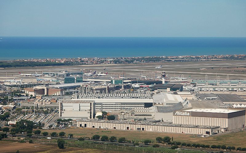 800px-Rom_Fiumicino_2011-by-RaBoe-02.jpg